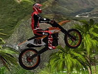 Jeu Xtreme Trials Bike 2019