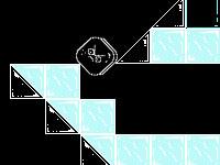 Jeu Straight Outta Pixels