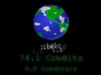 Jeu Galactic Grind 2.0