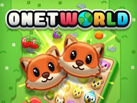 Jeu Onet World
