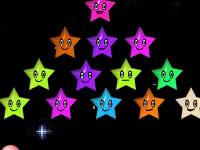 Jeu Starballz