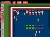 Jeu gratuit Arcade Builder 1.5