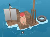 Jeu Ahoy!