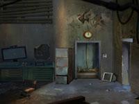Jeu 3 Prison Escape Games