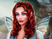 Jeu gratuit Home of the Fairies