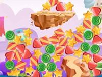 Jeu Candy Smash