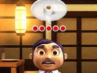 Jeu Youda Sushi Chef