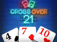 Jeu Crossover 21