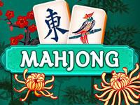 Jeu Mahjong Akd