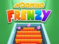Jeu Domino Frenzy