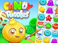 Jeu Candy Riddles