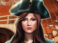 Jeu Reine de la Mer Noire