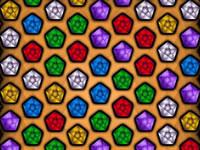 Jeu Hexagram 3