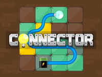 Jeu Connector
