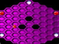 Jeu Hexxagon