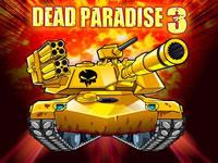 Jeu Dead Paradise 3 Remastered