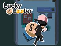 Jeu Lucky Looter