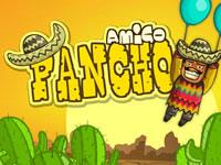 Jeu Amigo Pancho