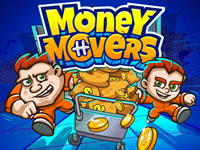 Jeu Money Movers Remastered