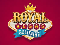 Jeu Publish Royal Vegas Solitaire