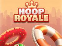 Jeu Hoop Royale