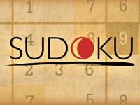 Jeu Sudoku Arkd
