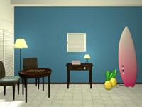 Jeu Room 29