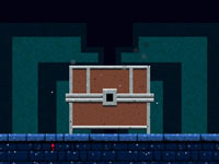 Jeu Open The Chest 2 - Demo