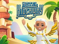 Jeu Hotel Hideaway