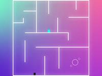 Jeu Switch Maze