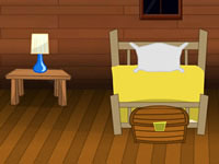 Jeu gratuit Mechanic House Escape
