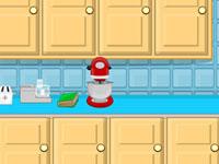 Jeu Clever Kitchen Escape