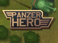 Jeu Panzer Hero