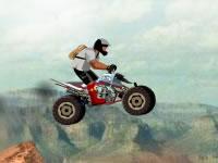 Jeu Box10 ATV