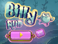 Jeu gratuit Run Billy Run
