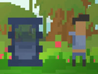 Jeu gratuit Keep It Alive - Tree