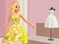 Jeu Yes That Dress