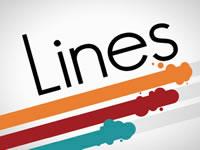 Jeu Lines