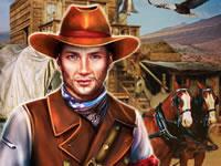 Jeu Le dernier shérif