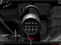 Jeu Ghostscape 2 - The Cabin