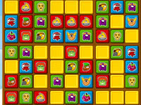 Jeu Box10 Sudoku