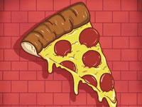 Jeu Pizza Master