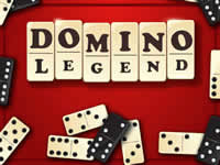 Jeu Domino Legend