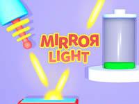 Jeu gratuit Mirror Light