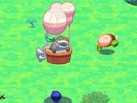 Jouer à Super Sloth Bomber