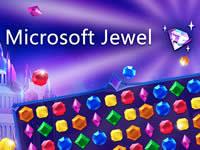 Jeu Microsoft Jewel