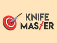 Jeu Knife Master