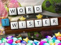 Jeu Microsoft Word Twister