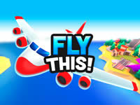 Jeu Fly THIS!