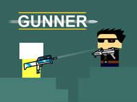 Jeu Gunner